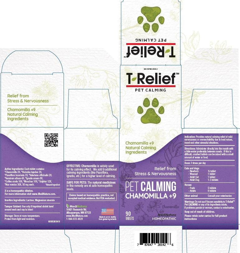 T-Relief Pet Calming.jpg