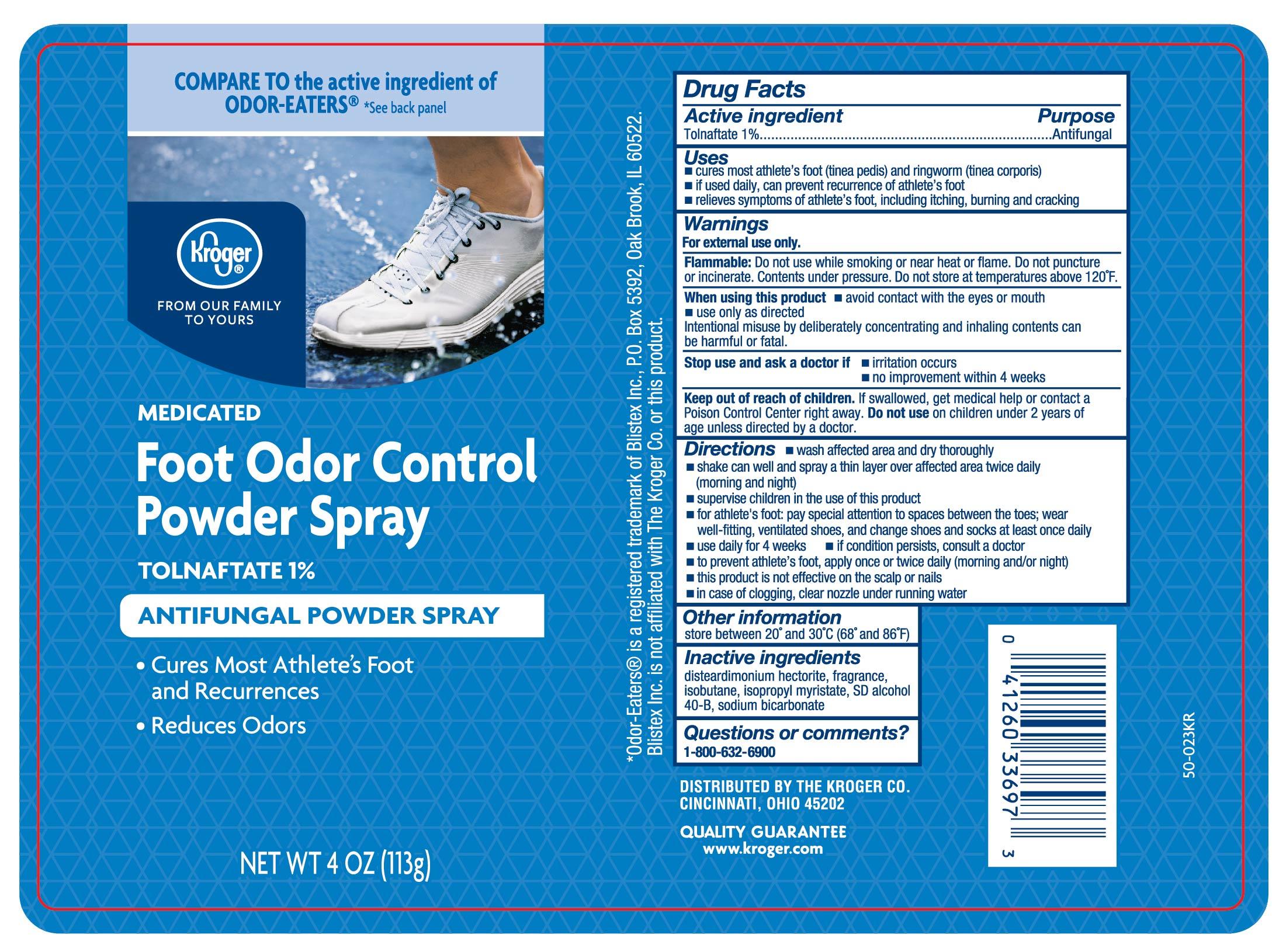 KROGER_Foot Odor Control Powder Spray.jpg