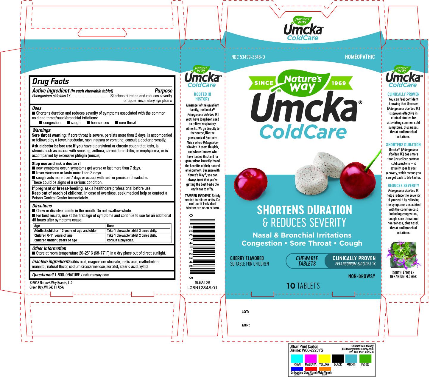 UMCKA Coldcare Chew 10 chew_01.jpg
