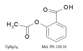 Structural-formula-of-benzoic-acid