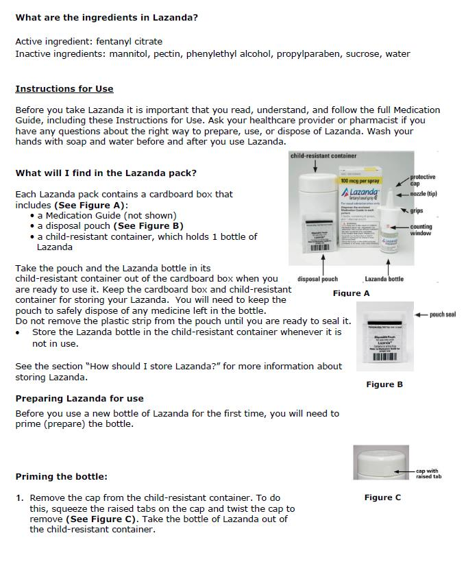 MedGuide page 3