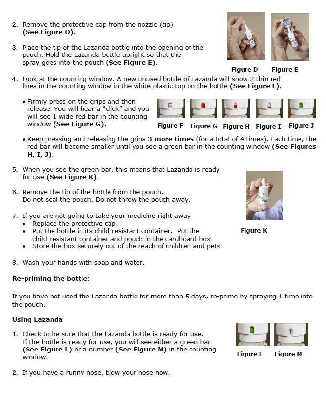 MedGuide page 4
