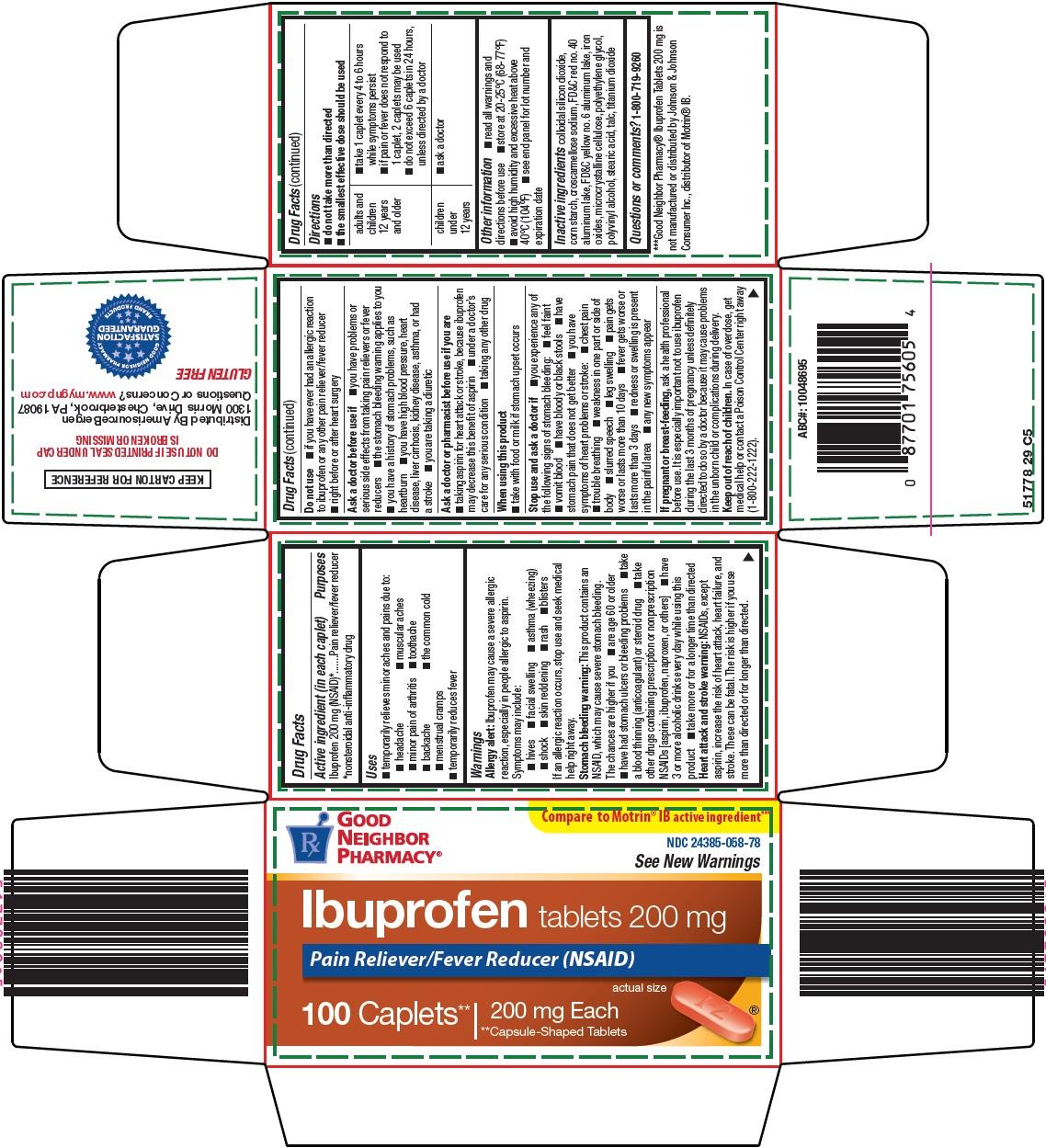 517-29-ibuprofen.jpg