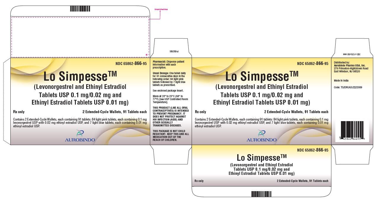 PACKAGE LABEL-PRINCIPAL DISPLAY PANEL - 0.1 mg/0.02 mg and 0.01 mg (91 Tablets Carton)