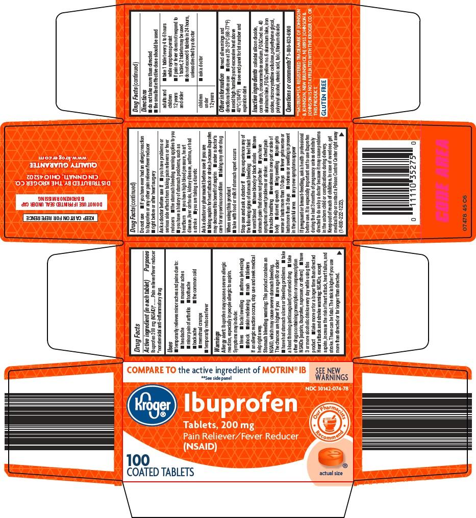 07445-ibuprofen.jpg