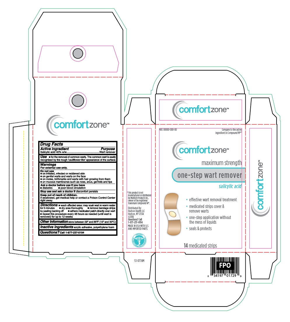 Amazon_One-Step Tan Wart Remover_53-017AM.jpg