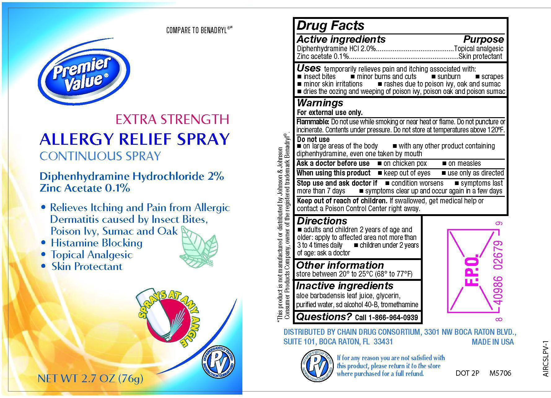 PV Allergy Relief Spray2.jpg
