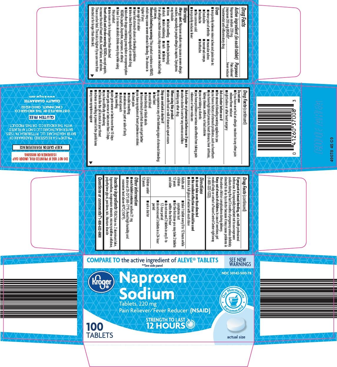 490-45-naproxen-sodium.jpg