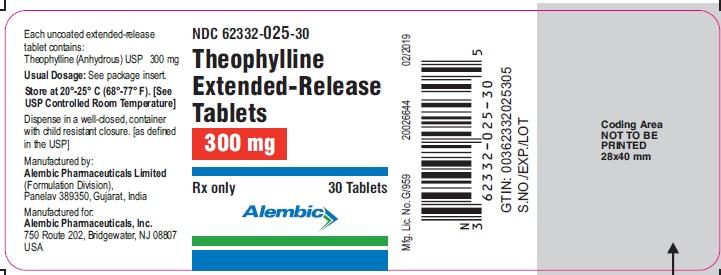 theophylline-er-300mg