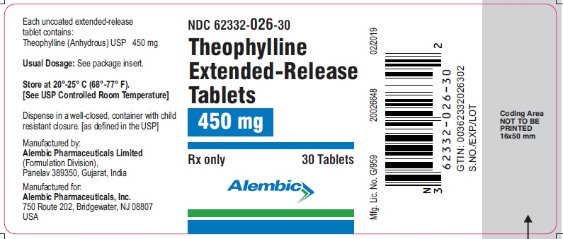 theophylline-er-450mg