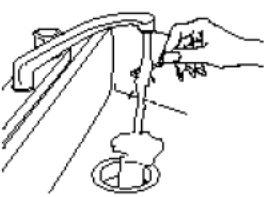 mg-figure-4