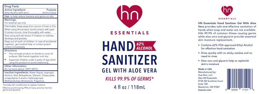 Hand Sanitizer Label 4oz NDC: <a href=/NDC/80920-855-04>80920-855-04</a>