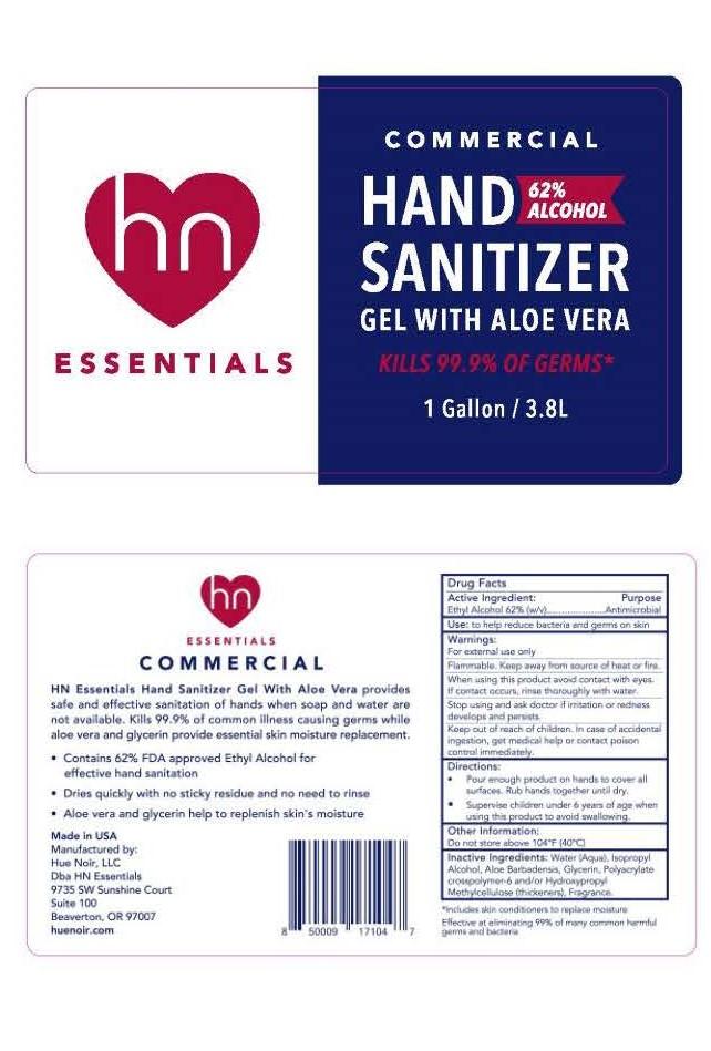 Hand Sanitizer 1gal NDC: <a href=/NDC/80920-855-10>80920-855-10</a>