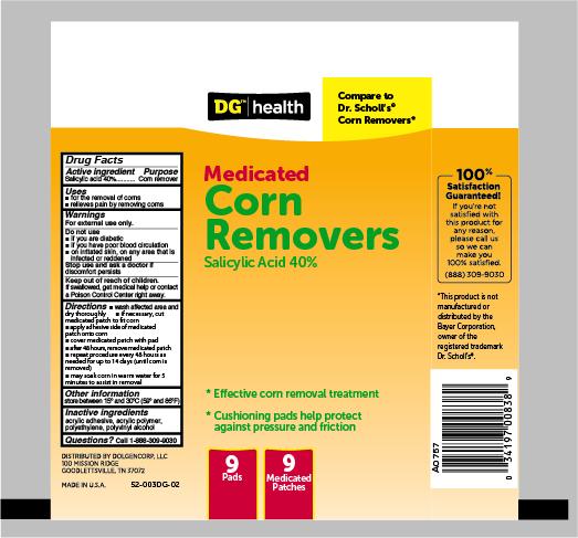 DG Corn Removers_52-003DG-02.jpg
