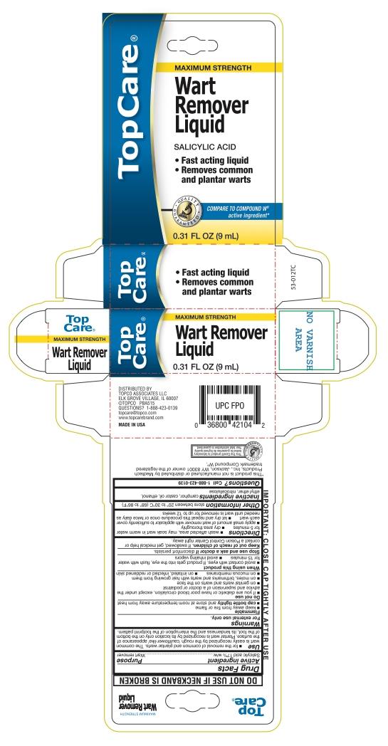Top Care_Liquid Wart Remover_53-012TC.jpg