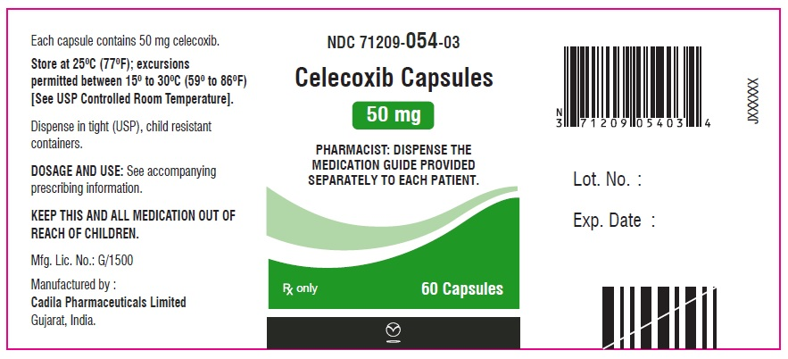 container-label-50mg-60packs
