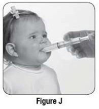 Figure J