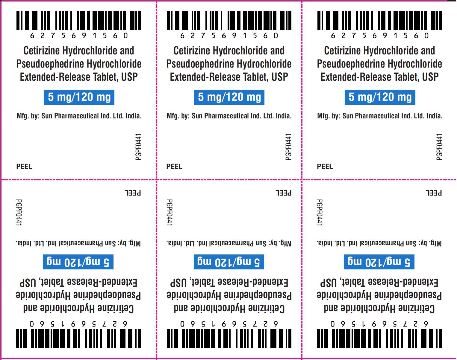 spl-cetirizine-pseudoephedrine-blister