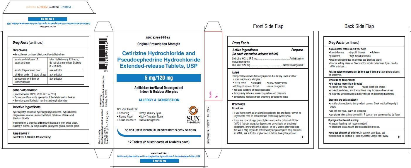 spl-cetirizine-pseudoephedrine-showbox