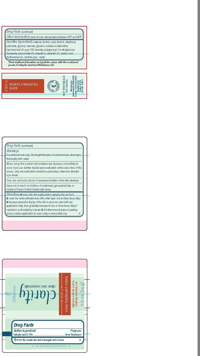 tube label