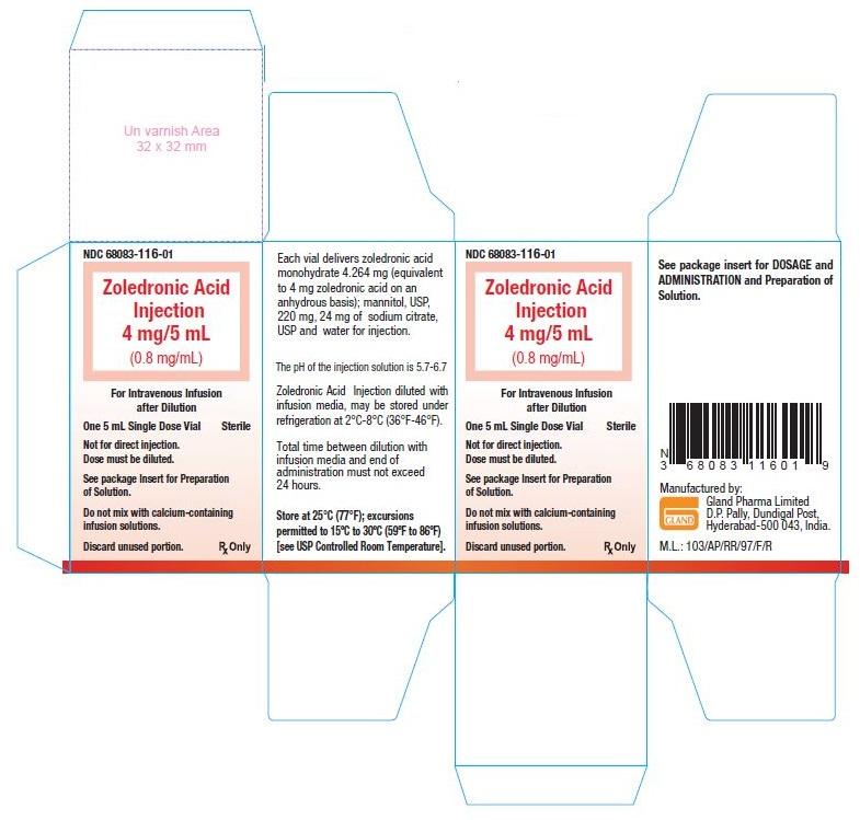 zoledronic-spl-carton-label