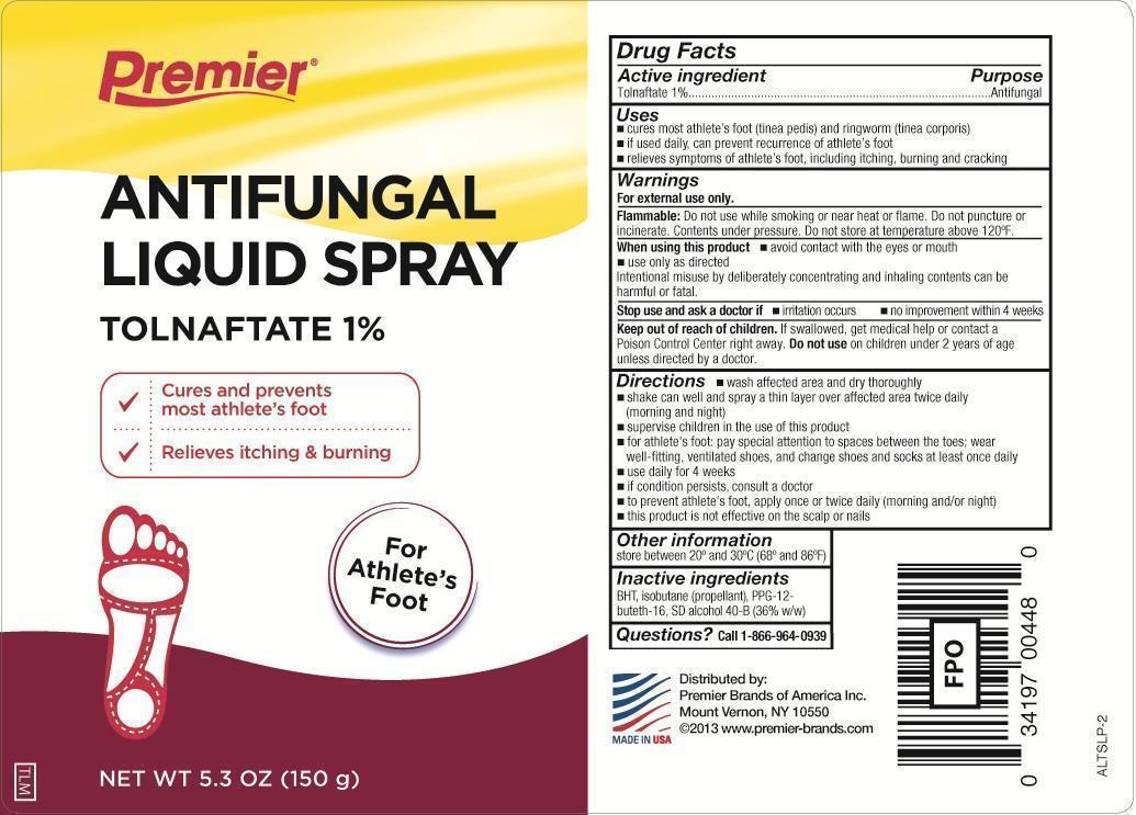 PBA Antifungal Liquid Spray Tolnaftate.jpg