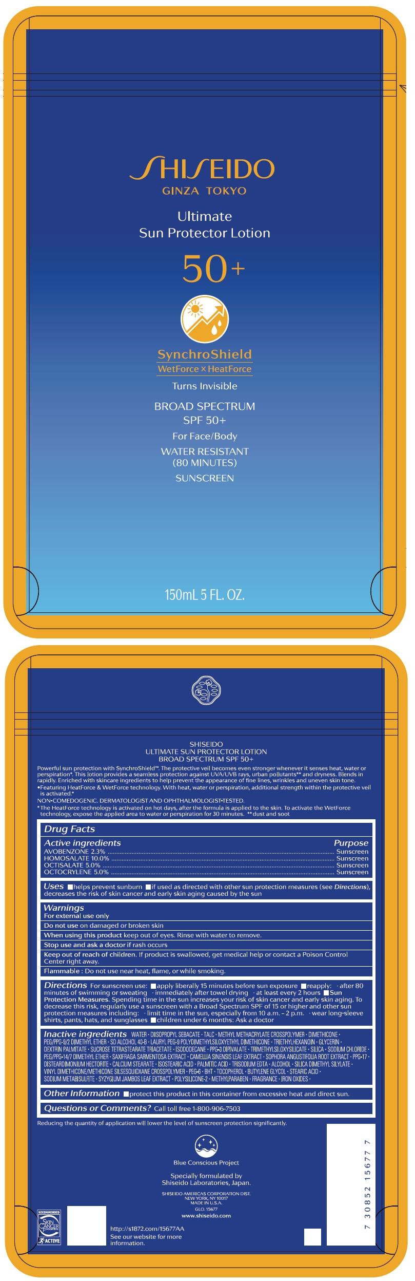 Principal Display Panel - 150 mL Bottle Label