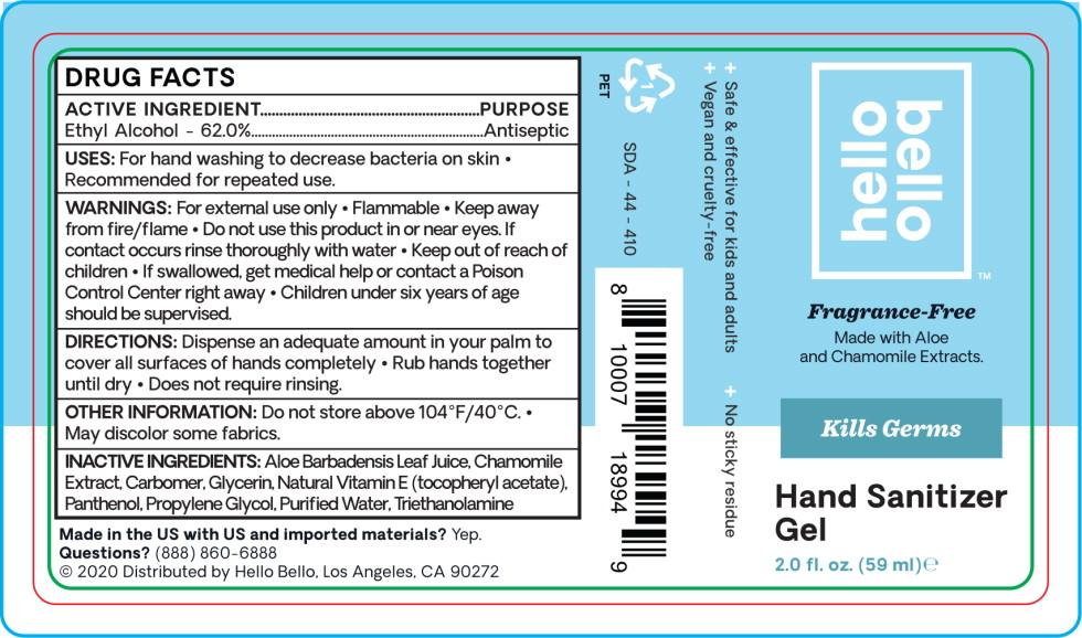 Principal Display Panel – 59 mL Bottle Label