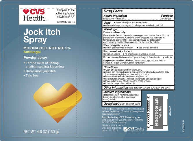 CVS_Antifungal Miconazole Jock Itch Powder Spray_50-032CV-01 - TALC FREE.jpg