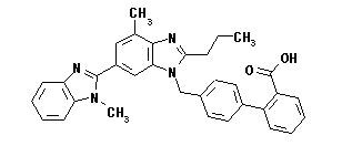 chemstructure1.jpg
