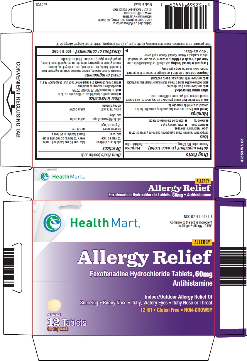 425-w6-allergy-relief