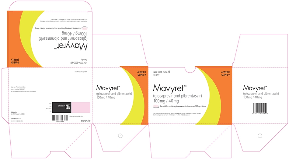 carton-mavyret-monthly-wallet-4-week-supply