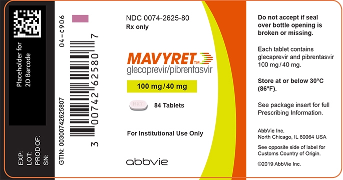 label-mavyret-100mg-40mg-84ct