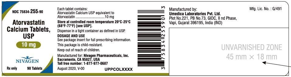 atorvastatin-calcium-10-90
