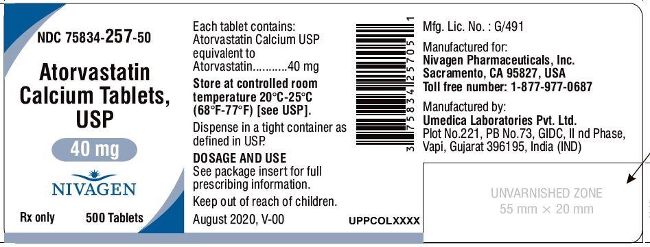 atorvastatin-calcium-40-500