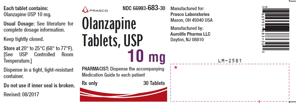 olanzapine10mg30ct
