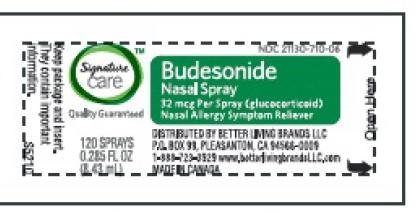 Bottle-label