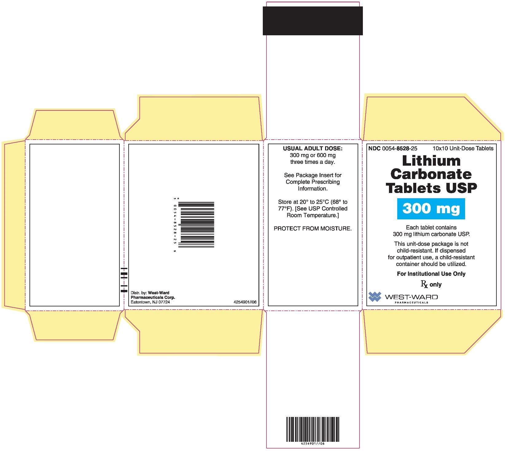 300mg-10x10-unitdose-tab-fc.jpg