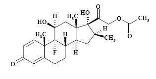 betamethasone acetate