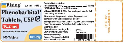 container-16p2mg-100ct
