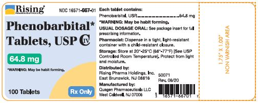 container-64p8mg-100ct
