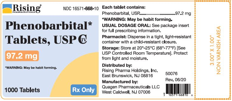 container-97p2mg-1000ct