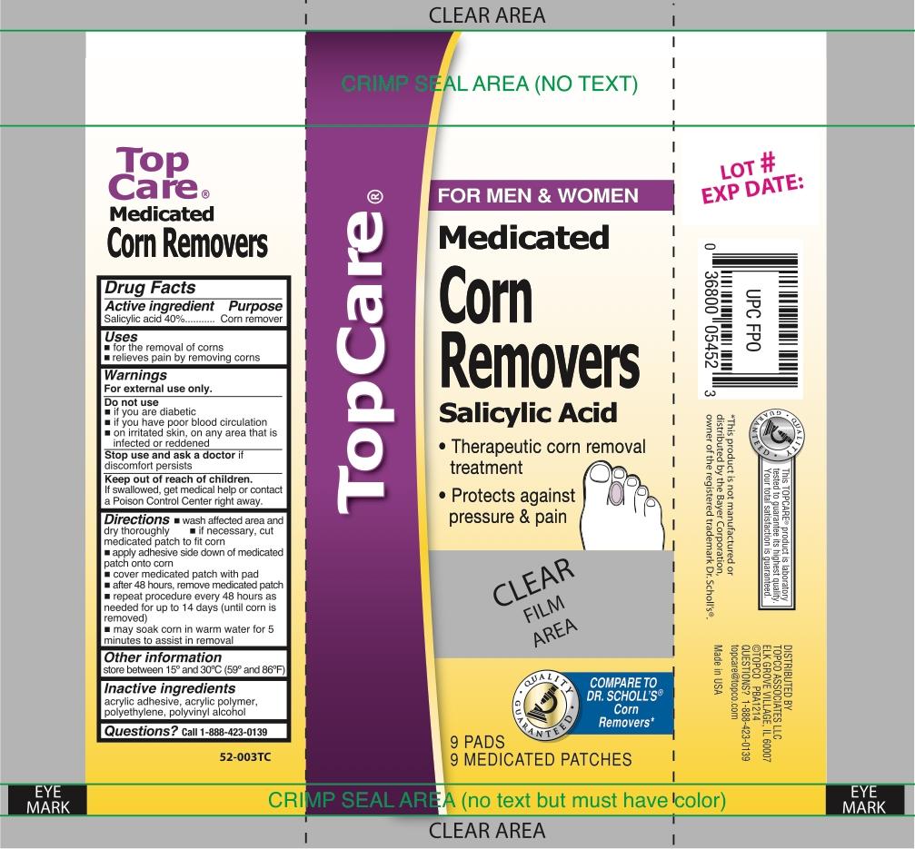 Top Care_Corn Removers_52-003TC.jpg