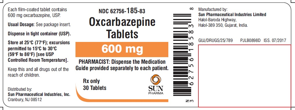 spl-oxcarbazepine-label-3