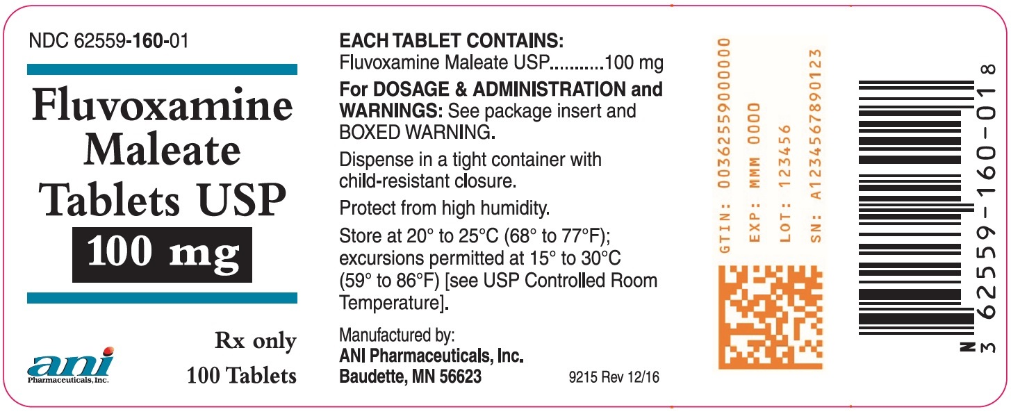 100mg-label
