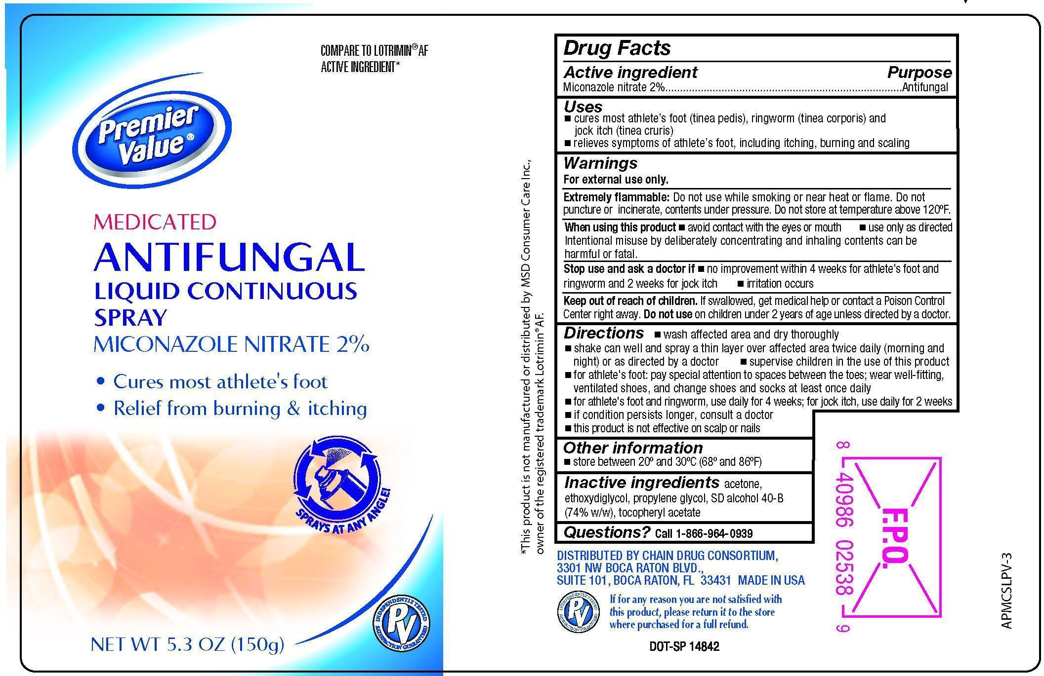 PV Antifngl Mic Nitrate LiqSpry-3.jpg