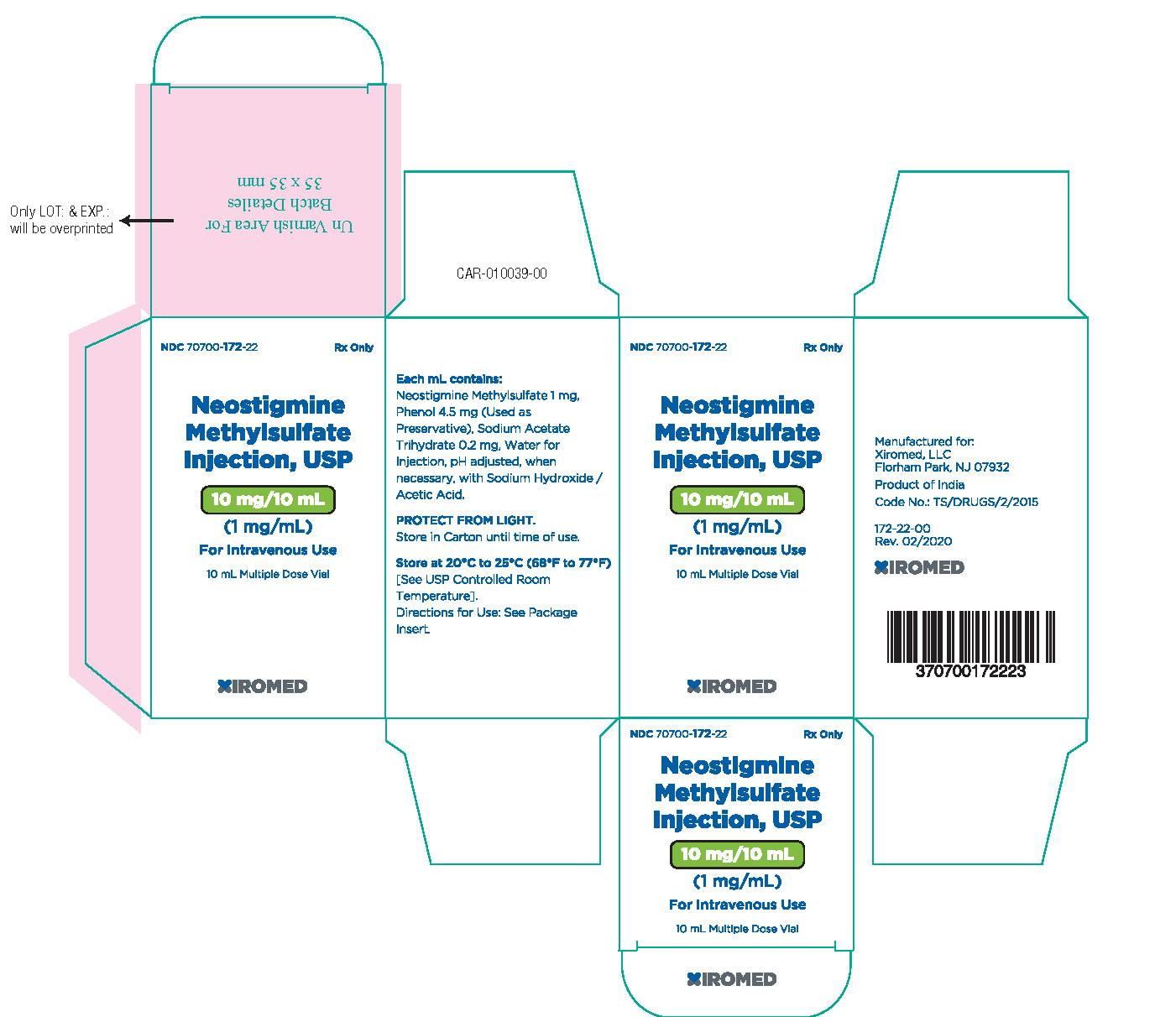 Neostigmine-SPL-Carton-1-10
