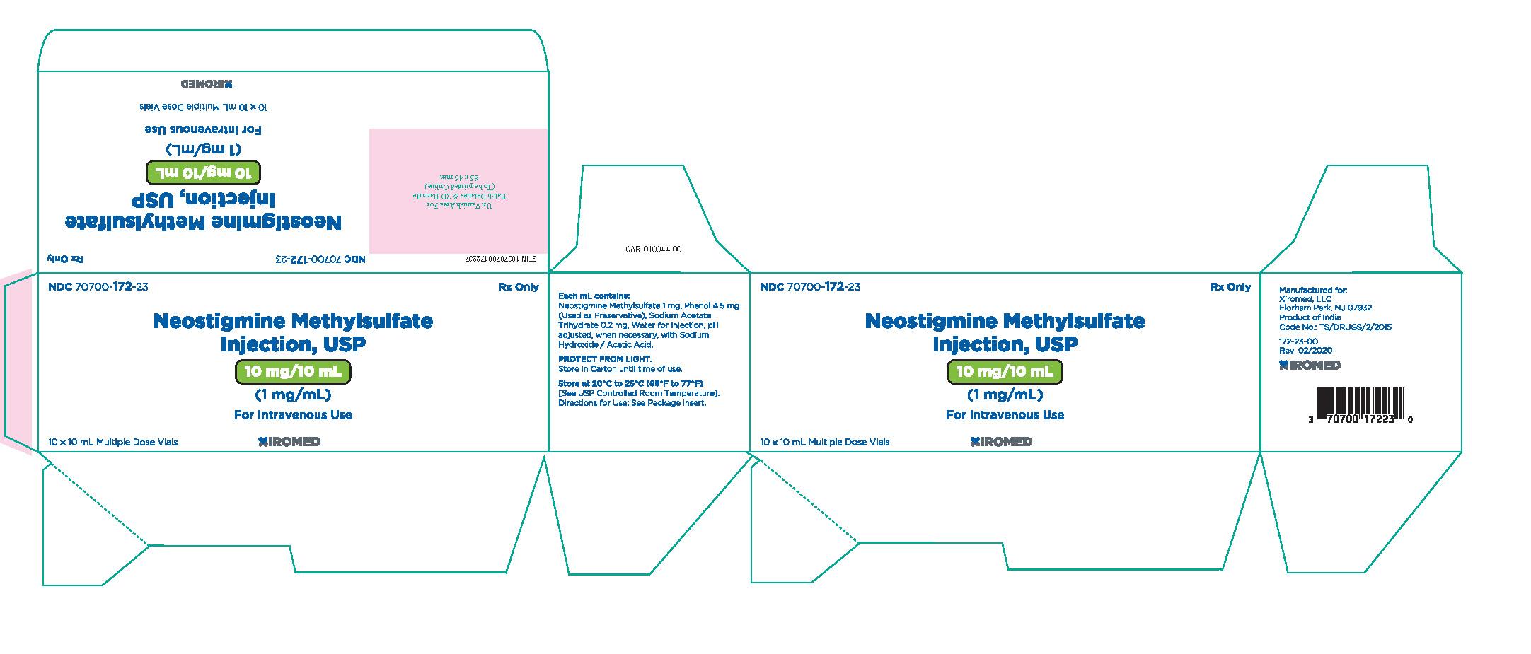 Neostigmine-SPL-Carton-10-10