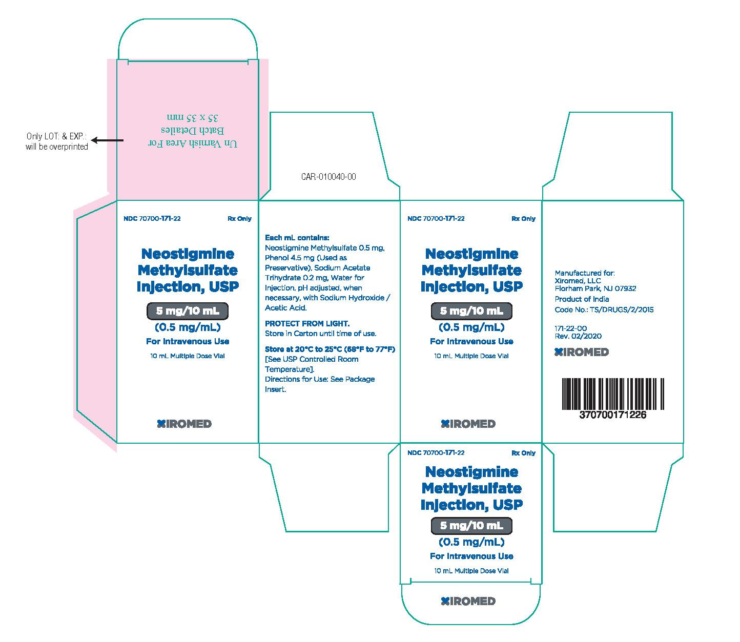 Neostigmine-SPL-Carton-5-1