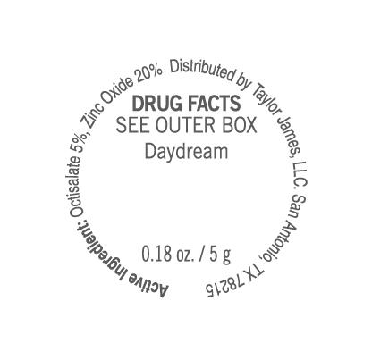 daydream cap